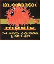 David Dj & Sen Sei Coleman Blowfish Music ? To Die For