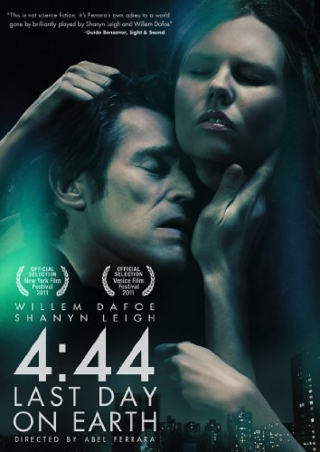4 44 Last Days On Earth Dafoe De La Puerta Lyonne Ws Nr