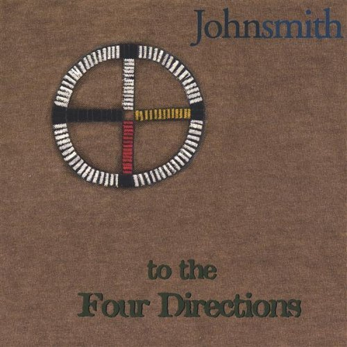 Johnsmith To The Four Directions
