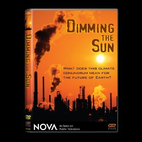 Nova Dimming The Sun Nova Dimming The Sun