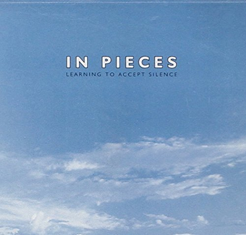 In Pieces Learning To Accept Silence