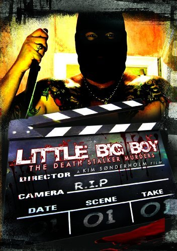 Little Big Boy The Death Stal Little Big Boy The Death Stal Nr