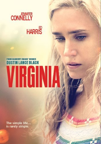 Virginia Connelly Harris R