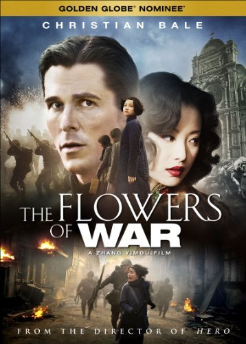 Flowers Of War Bale Ni Ws R