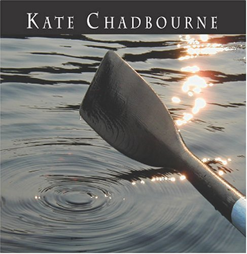 Kate Chadbourne Kate Chadbourne