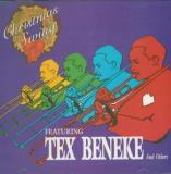 Tex Beneke Christmas Swing