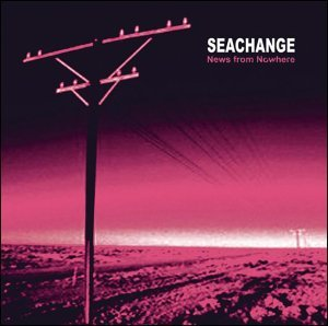 Seachange News From Nowhere