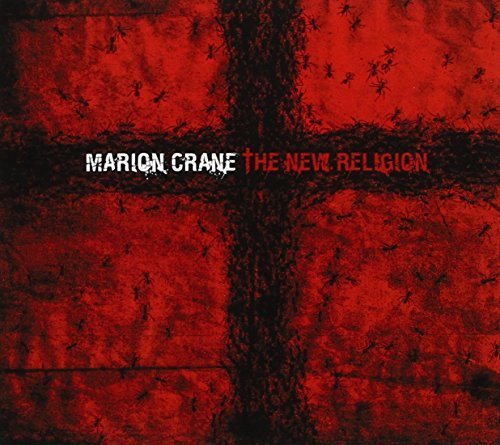 Marion Crane New Religion