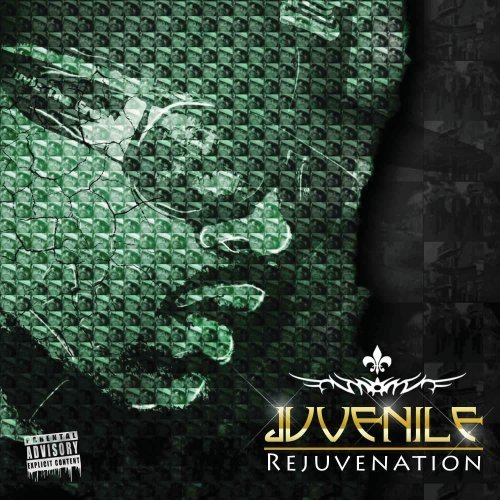 Juvenile Rejuvenation Explicit Version