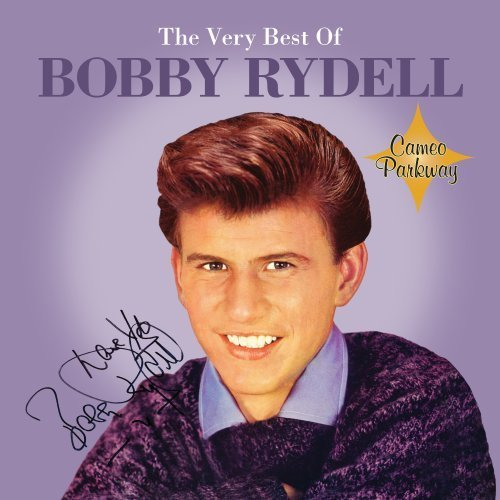 Bobby Rydell Very Best Of Bobby Rydell