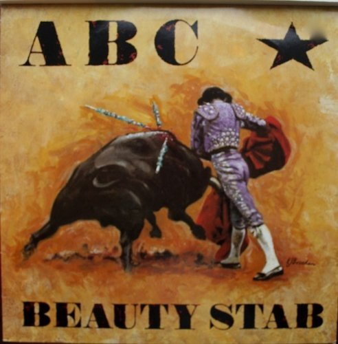 Abc Beauty Stab