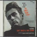 James Dean Story Soundtrack