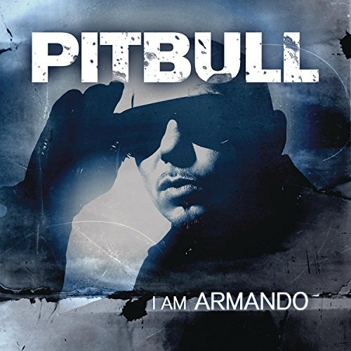 Pitbull I Am Armando Deluxe Edition (2 Deluxe Ed. Incl. DVD