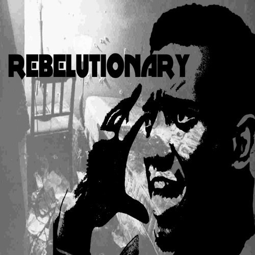 Reks Rebelutionary