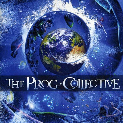 Prog Collective Prog Collective