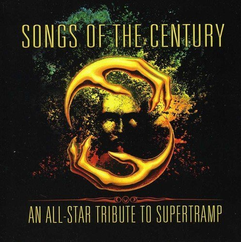 Songs Of The Century Tribute Songs Of The Century Tribute T T Supertramp