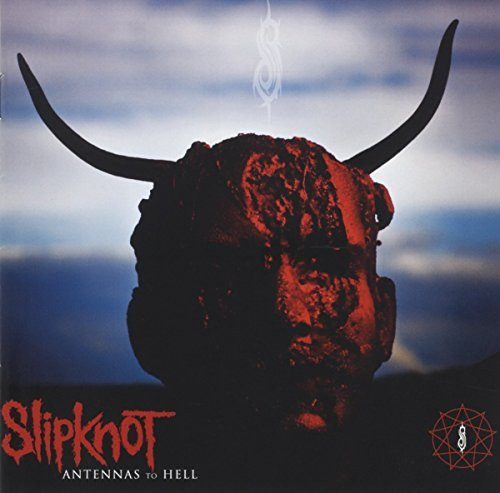 Slipknot Antennas To Hell Explicit Version