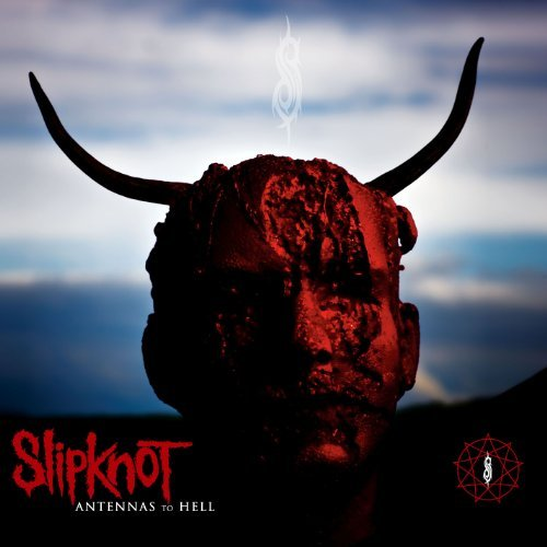 Slipknot Antennas To Hell Clean Version