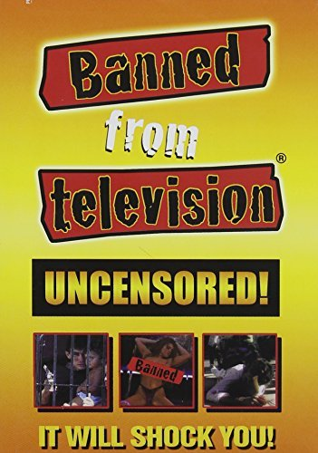 Banned From Tv Girls Gone Wild Banned From T Ao