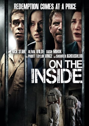 On The Inside On The Inside Ws Nr