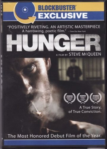 Hunger Hunger Blockbuster Exclusive
