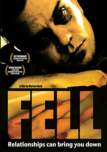 Fell Relationships Can Bring Graham Jeff Dylan & Kris Day Nr Fs