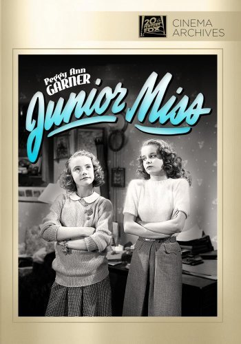 Junior Miss Junior Miss Made On Demand Nr