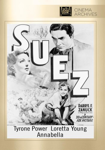 Suez Suez Made On Demand Nr