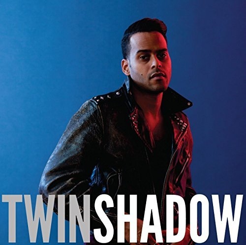 Twin Shadow Confess
