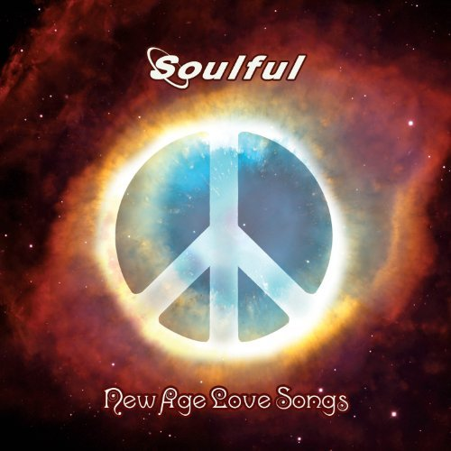 Soulful New Age Love Songs