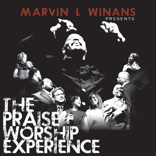 Marvin Winans Presents The Praise & Worship