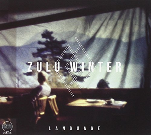 Zulu Winter Language
