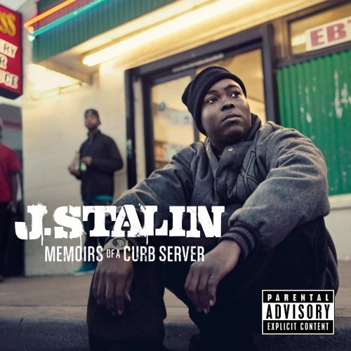 J. Stalin Memoirs Of A Curb Server Explicit Version