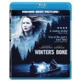 Winter's Bone Lawrence Hawkes Blu Ray