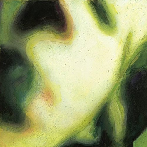 Smashing Pumpkins Pisces Iscariot (remastered)