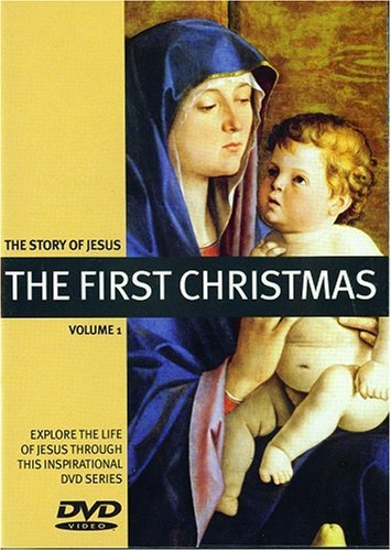 First Christmas Vol. 1