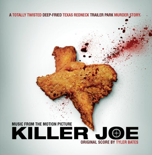 Killer Joe Soundtrack