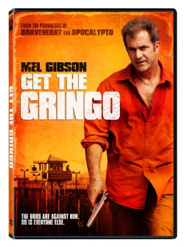 Get The Gringo Gibson Stormare Ws R
