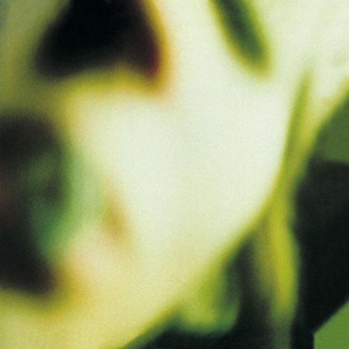 Smashing Pumpkins Pisces Iscariot Deluxe Edition Deluxe Ed. 2 CD 1 DVD 1 Cass