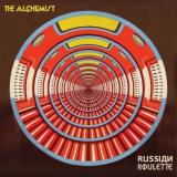 Alchemist Russian Roulette Explicit Version
