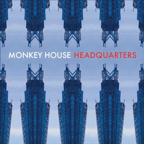 Monkey House Headquarters