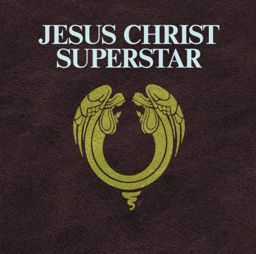 Various Artists Jesus Christ Superstar Remastered 2 CD