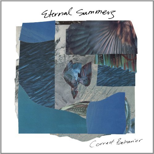 Eternal Summers Correct Behavior
