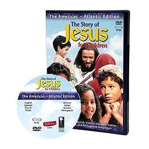 Story Of Jesus For Children Story Of Jesus For Children
