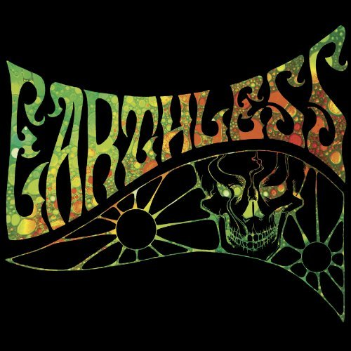 Earthless Sonic Prayer Jam Live