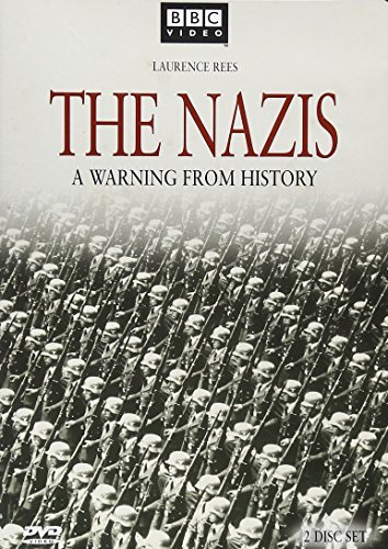 Nazis Warning From History