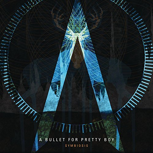 Bullet For Pretty Boy Symbiosis