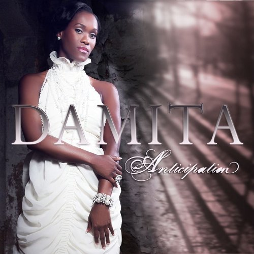 Damita Anticiption