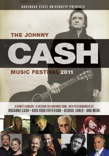 Johnny Cash Music Festival Johnny Cash Music Festival
