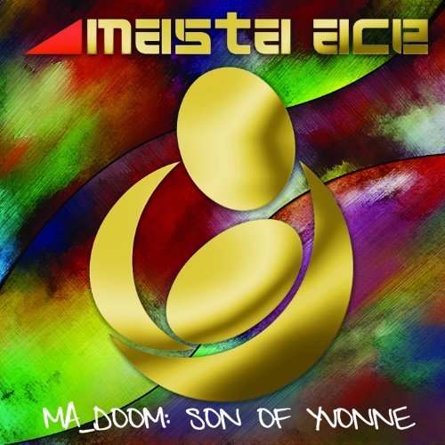 Masta Ace Ma_doom Son Of Yvonne 2 Lp